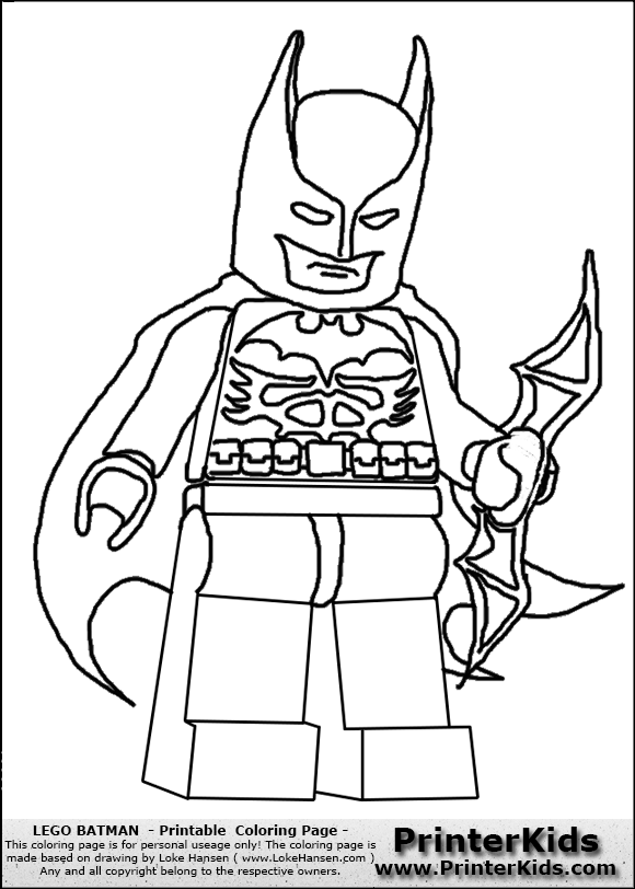 batman coloring book games lego game cat woman colouring pages
